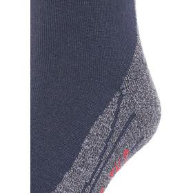 Falke TK2 Trekking Socks Herren marine
